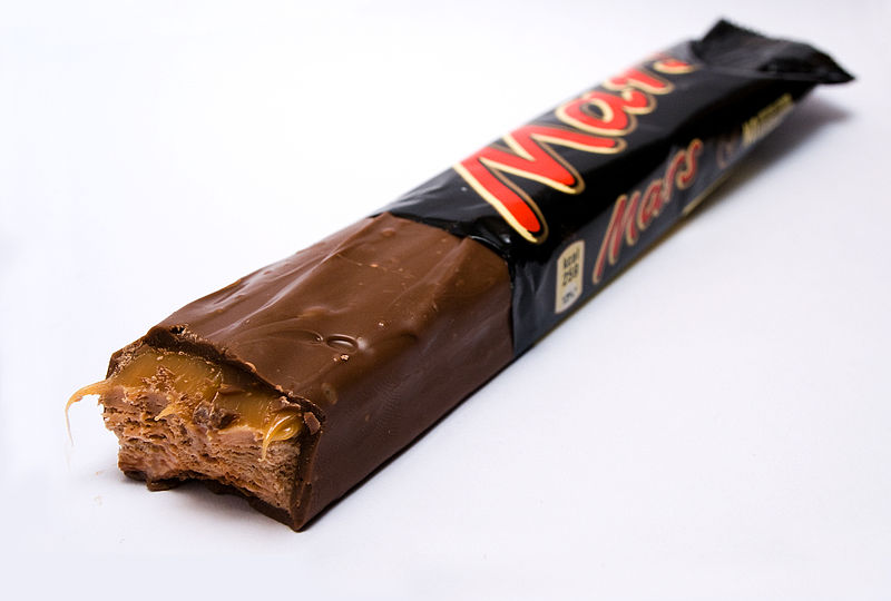 File:Mars bar bitten.jpg