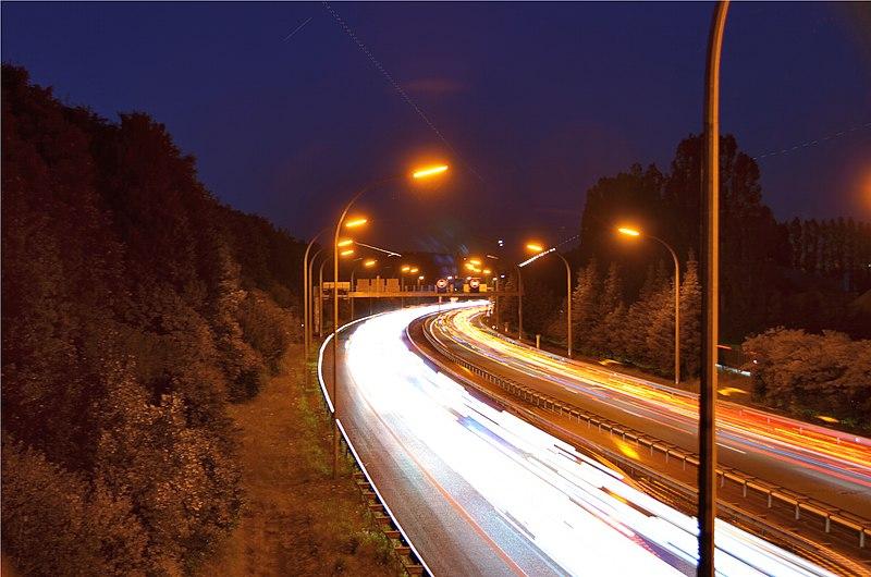 File:Motorway (7858495690).jpg