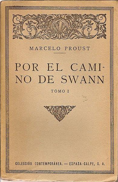 Archivo:Por el camino de Swann-Espasa-Calpe1920-01.jpg