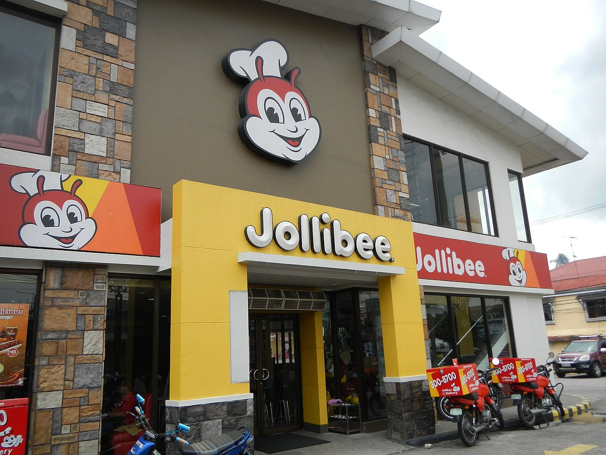 Number Contact Delivery Jollibee