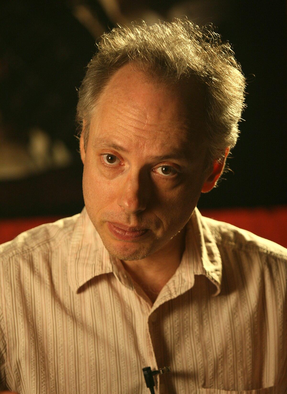 Todd Solondz Wikipedia