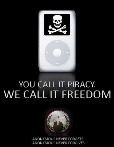 https://i2.wp.com/upload.wikimedia.org/wikipedia/commons/thumb/e/ee/You_call_it_piracy.jpg/466px-You_call_it_piracy.jpg