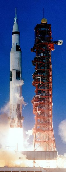 Datei:Apollo 8 Liftoff.jpg