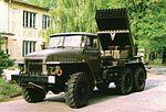 BM-21 NTW 5 93.jpg