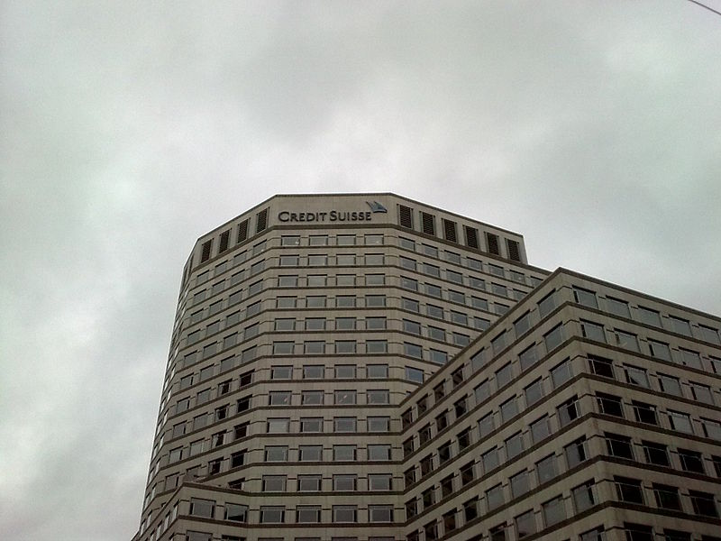 File:Credit Suisse building (London) Feb 2011.jpg