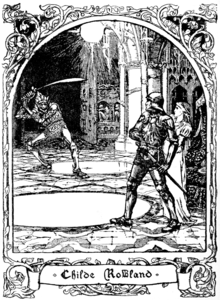 English Fairy Tales Wikisource The Free Online Library