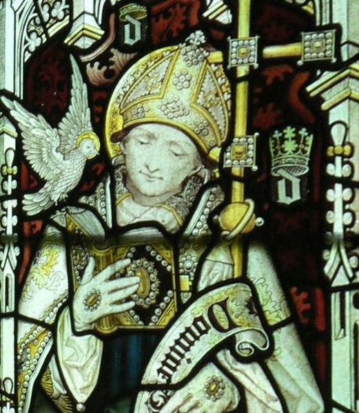 File:Jesus Chapel St David.jpg