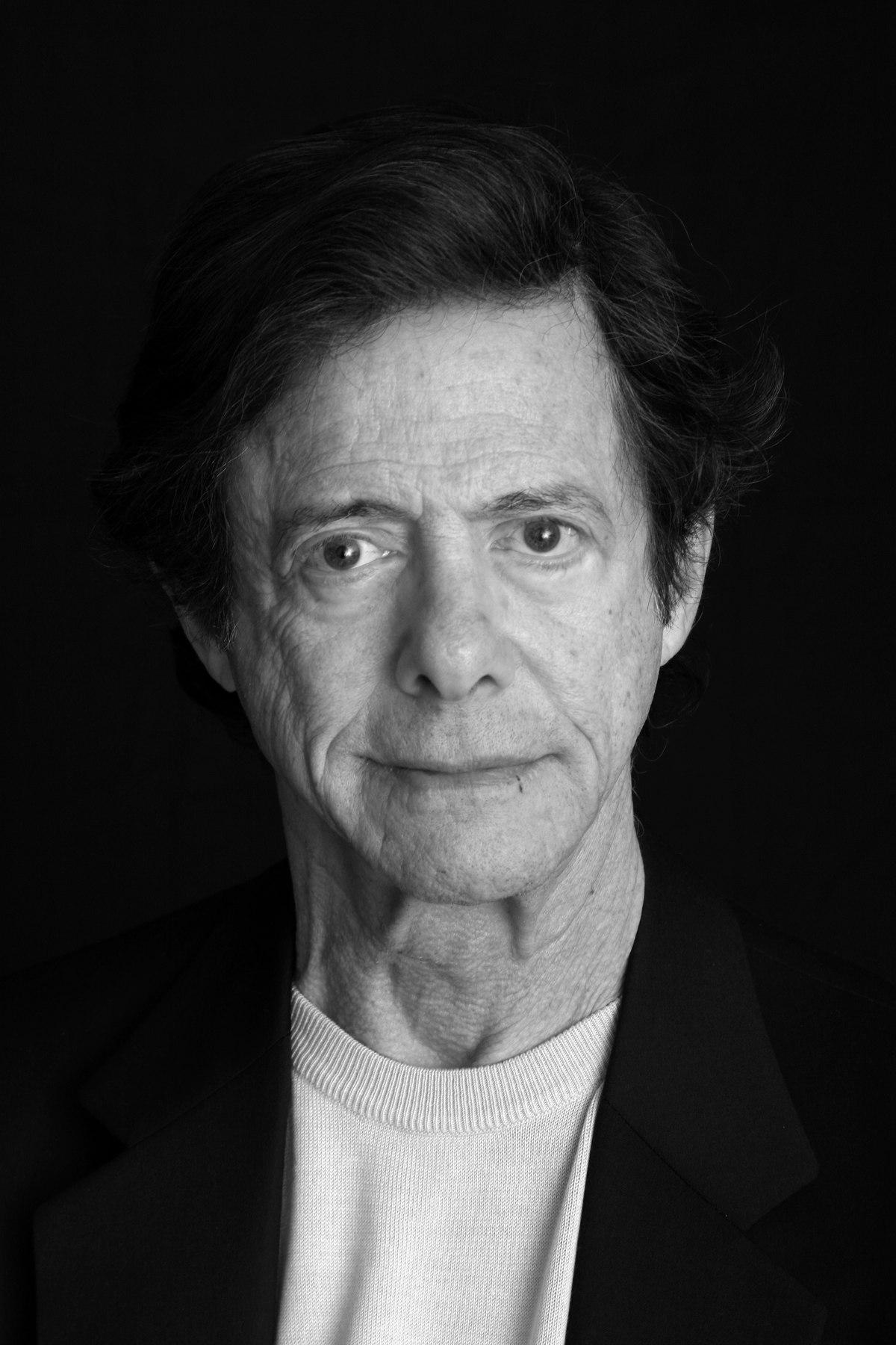 Leonard Peikoff Wikipedia
