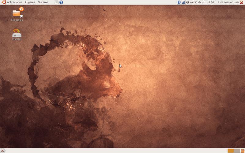 Archivo:Ubuntu-8.10.png