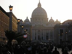 Vatican PM2