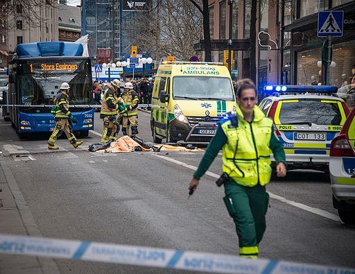 2017 Stockholm attack 06