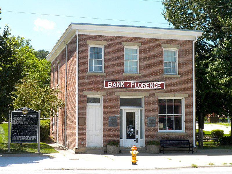 File:Bank of Florence NE.JPG