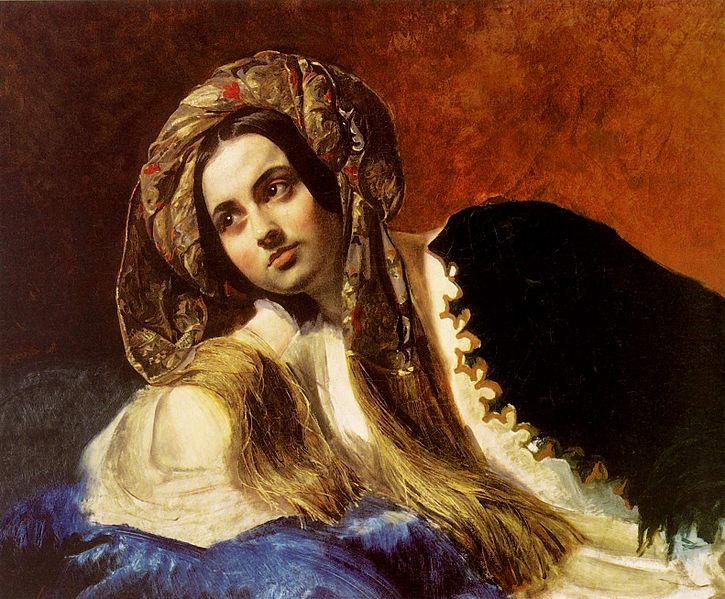 https://i2.wp.com/upload.wikimedia.org/wikipedia/commons/thumb/f/f0/Briullov-Karl-A-Turkish-Girl.jpg/725px-Briullov-Karl-A-Turkish-Girl.jpg