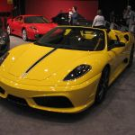 Ferrari Simple English Wikipedia The Free Encyclopedia