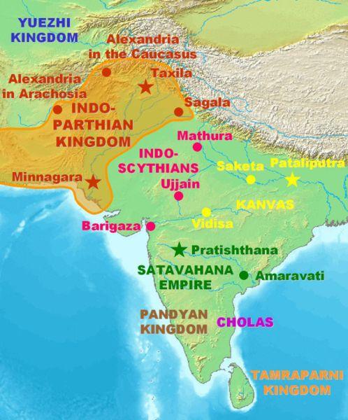 File:IndoParthianMap.jpg
