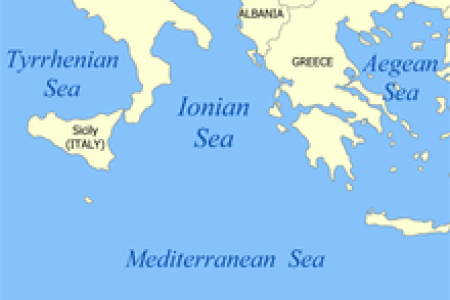 Aegean sea map europe full hd maps locations another world route map aegean airlines login a turkey map europe aegean sea uncmanagement info a turkey map europe aegean sea department of history wwii european theater gumiabroncs Images