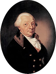 Karl Friedrich von Baden.jpg