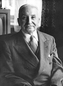 Ludwig von Mises.jpg