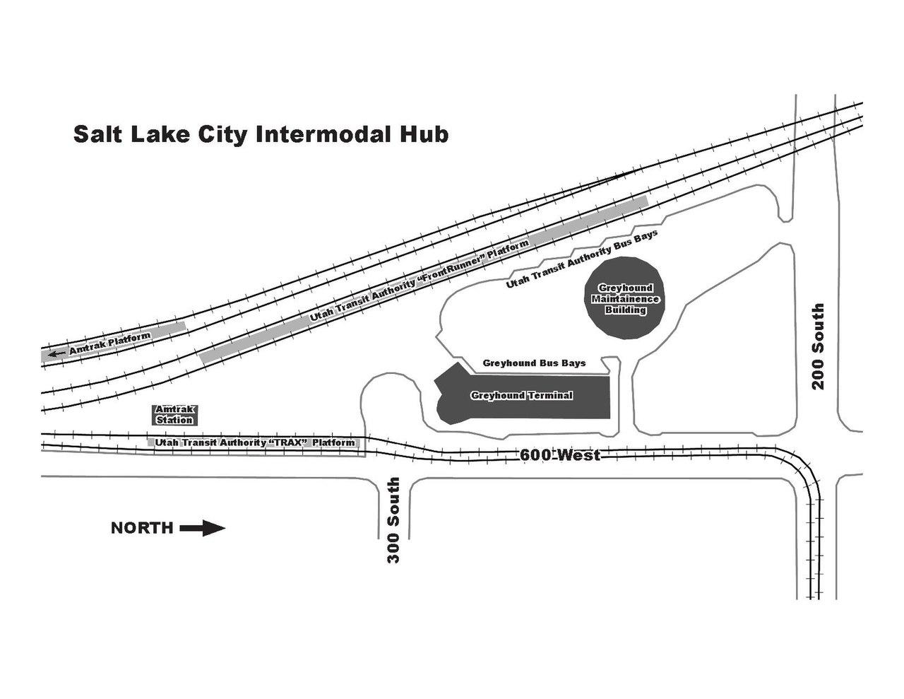 File Salt Lake City Intermodal Hub Diagram