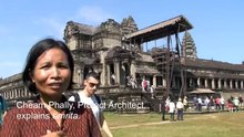 File:WMF Angkor Wat.ogv
