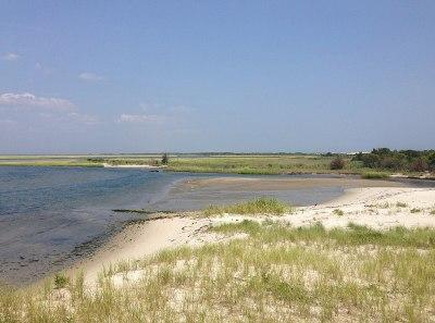 Island Beach State Park - Wikipedia