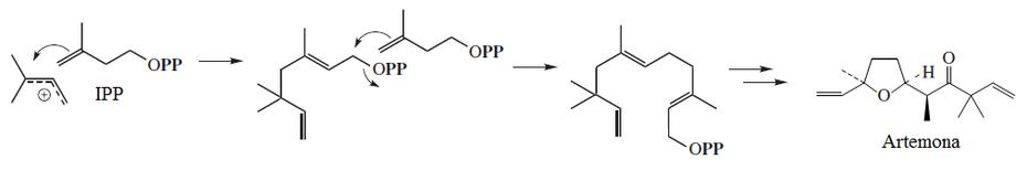 Biosíntesis de la artemona.png