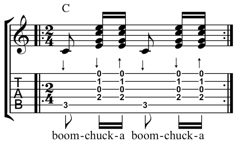File:Carter-style lick.png