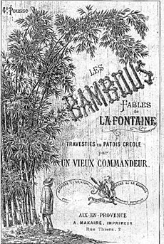 Aesops Fables Wikipedia