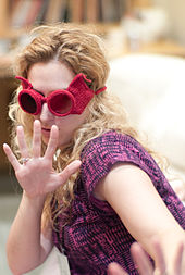Jane McGonigal Wikipedia