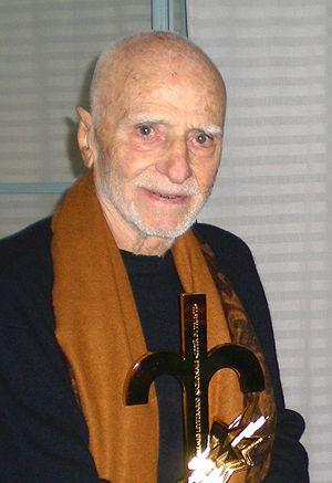 Mario Monicelli - 01 - crop