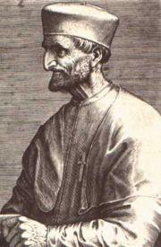 Martin de Azpilicueta