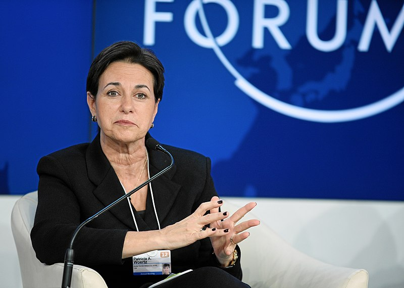 File:Patricia Woertz - World Economic Forum Annual Meeting 2012.jpg