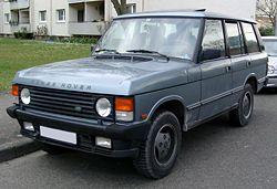 Range Rover front 20080331.jpg