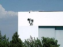 Skunkworks project - Wikipedia