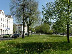 Alt-Biesdorf – Wikipedia