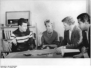 Bundesarchiv Bild 183-76947-0001, Leipzig, aus...