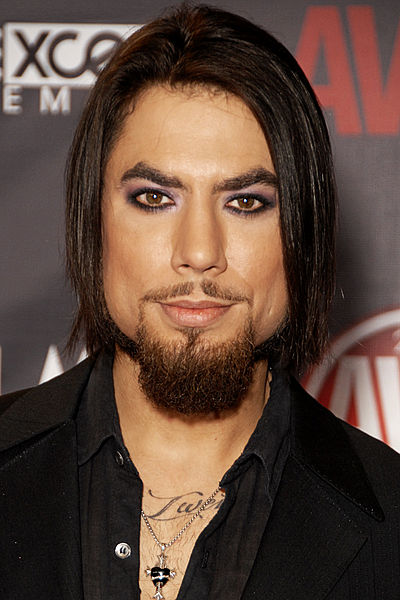 File:Dave Navarro 2010.jpg