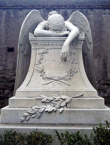 File:Emelyn Story Tomba (Cimitero Acattolico Roma).jpg