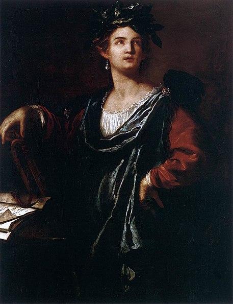File:Gentileschi, Artemisia - Clio - 1632.jpg