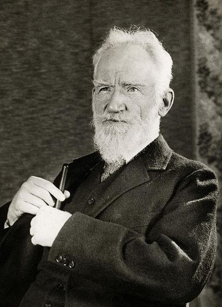 File:George Bernard Shaw 1936.jpg