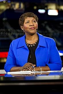Gwen Ifill - PBS NewsHour.jpg