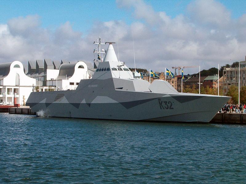 File:HMS Helsingborg 2.jpg