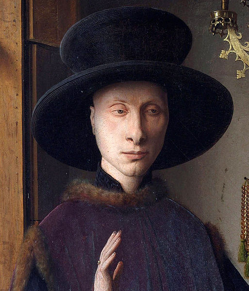 File:Jan van Eyck 007.jpg