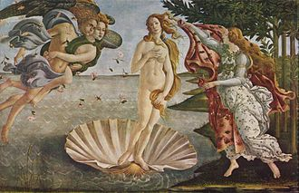 "The image ""https://i2.wp.com/upload.wikimedia.org/wikipedia/commons/thumb/f/f2/Sandro_Botticelli_046.jpg/330px-Sandro_Botticelli_046.jpg"" cannot be displayed, because it contains errors."
