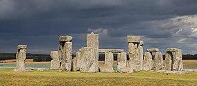 Stonehenge,Astronomy Device,England,jpg