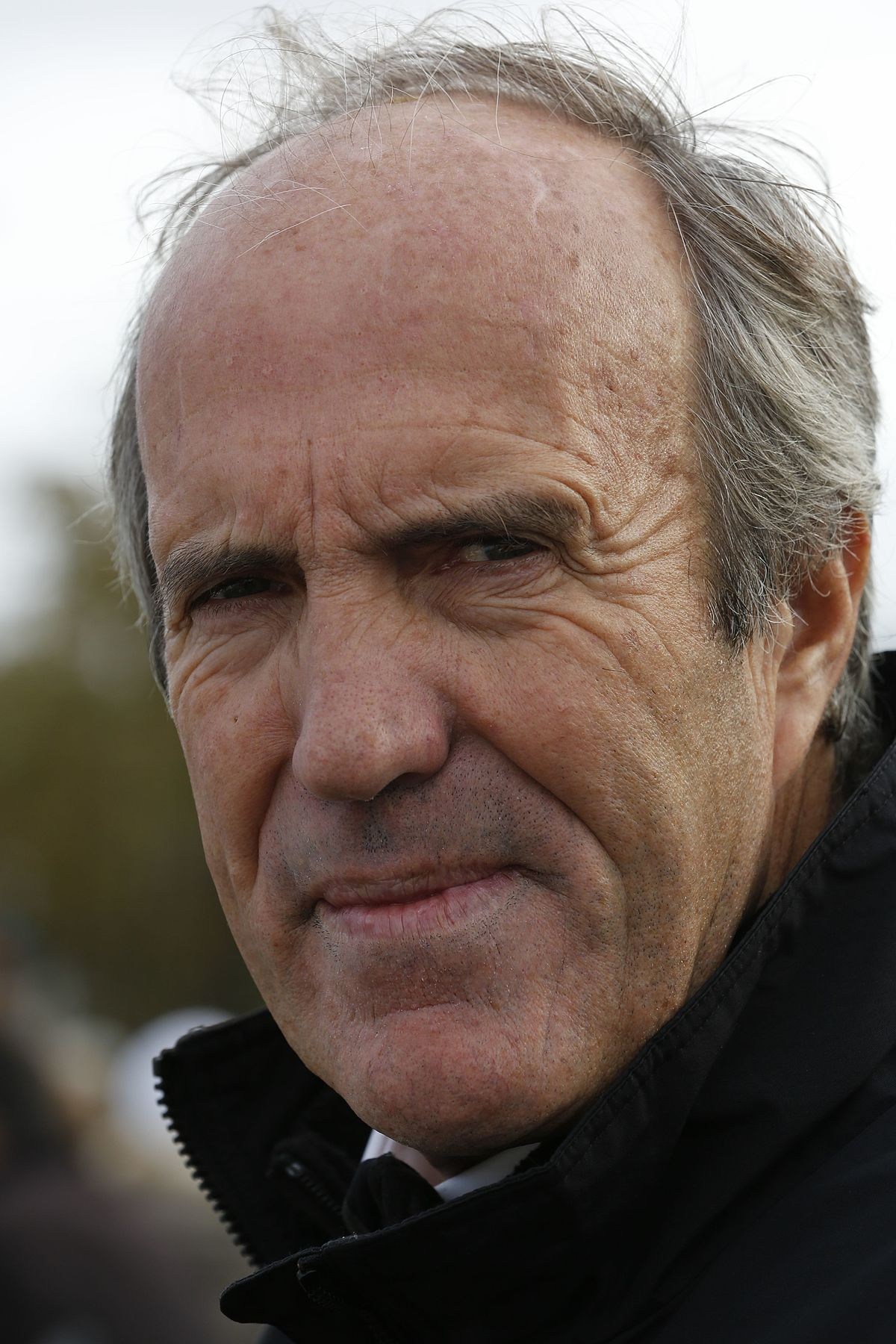 Marc Pajot Wikipdia