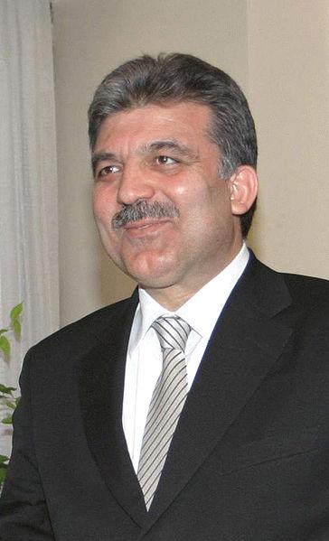 File:Abdullah Gül.jpg