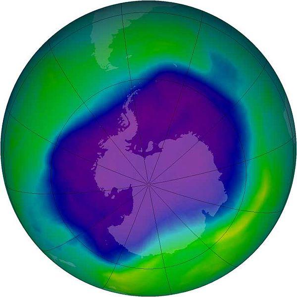 Датотека:Antarcitc ozone layer 2006 09 24.jpg