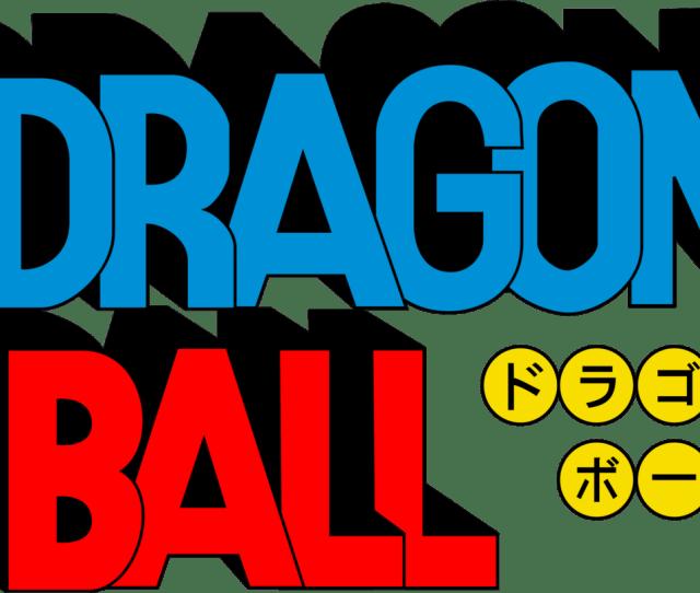List Of Dragon Ball Video Games Wikipedia