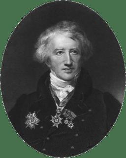 Georges Cuvier defensor de las teorias fijistas
